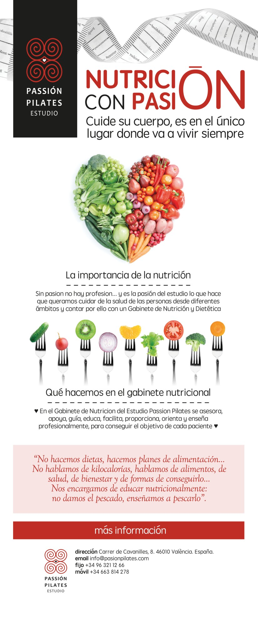 email-nutricion-2017
